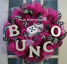 Pink Zebra Bedroom Designs Bedroom Decor Zebra Print Ideas Teenage Girls Inexpensive Animal