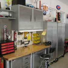 Rubbermaid Garage Organization System - southernspreadwing com page 96 awesome rubbermaid deluxe tool