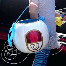 cinderella pumpkin carriage centerpiece princess wedding princess