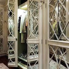 Diy Closet Door Ideas Closet Door Designs Ideas About Sliding Closet Doors On Closet