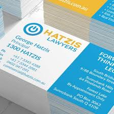 Lawyers Business Cards Law Firm Print Marketing Brochures Posters Business Cards