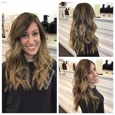 balayage by richard best salon in nyc top salon on upper east side