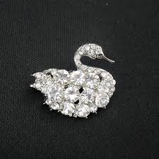 popular wedding items cheap buy cheap wedding items cheap lots