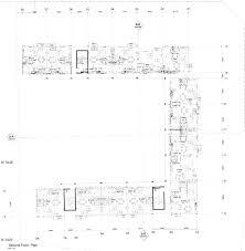 third floor plan parklands nouveau estate