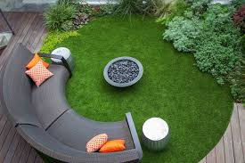 Green Turf Rug Astro Turf Rug Landscape Contemporary With Alternative Solution To