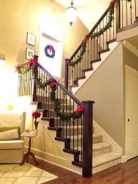 Grills Stairs Design Bedroom Simple Stair Design Interesting Modern Wood Stair