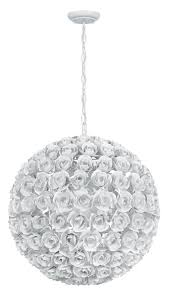 White Light Fixture Where To Find The Light Fixture In St Louis