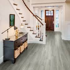 grey luxury vinyl flooring trends in flooring grey neutral tones