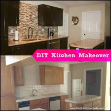 kitchen cabinets on a tight budget doing kitchen makeovers with tight budget is it possible kitchen
