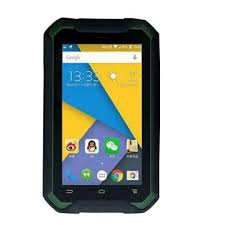 rugged handheld pc 2017 7inch rugged handheld tablet tablet pc with ip 67
