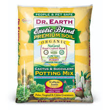 30 Sq Meters To Feet 1 5 Cu Ft Square Foot Gardening Potting Soil Mix Nw 11760 The