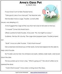 reading worksheets ideas for the house pinterest reading