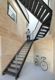 1271 best stairs images on pinterest stairs architecture and