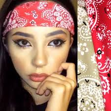 hipsy headbands hipsy headbands hipsyheadbands instagram photos and