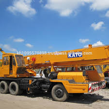 25 ton crane for sale 25 ton crane for sale suppliers and
