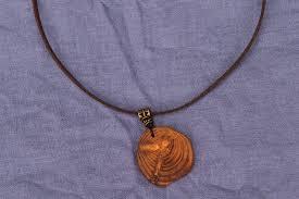 wooden necklaces handmade wood necklaces album on imgur