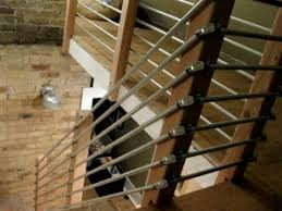 61 best stairs images on pinterest stairs railing ideas and