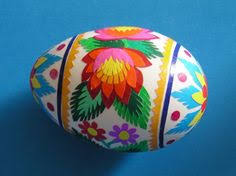 Decorated Easter Eggs Poland by Pisanki U2013 The Decorated Easter Eggs In Poland Easter Eggs