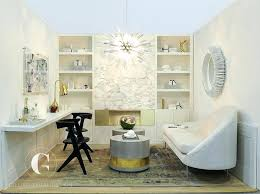 white and gold office desk white and gold office desk white and gold office with marble