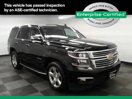 used chevrolet tahoe for sale in saint louis mo edmunds