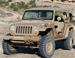 safari jeep wrangler check out the awesomeness of the jeep wrangler jk2a staff car