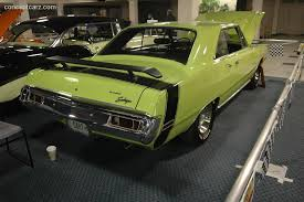 1970 dodge dart for sale auction results and data for 1970 dodge dart conceptcarz com