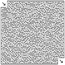free printable lego maze extremely difficult coloring pages very difficult mazes coloring