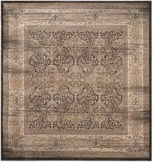 living room rug ideas rug ideas area rug ideas living room living room rugs oval rugs