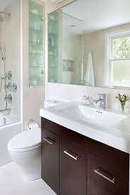 houzz small bathrooms bathroom traditional with freestanding