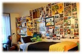 College Dorm Room Rules - dorm room rules defense against crime