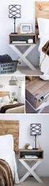 33 simply brilliant cheap diy nightstand ideas homesthetics
