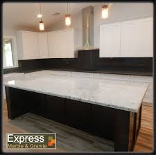 recent projects express marble u0026 granite