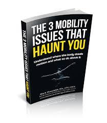 homepage maximum training solutions