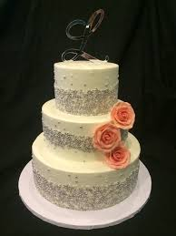 wedding cake jacksonville fl for the of cake creating the cake of your dreams superior