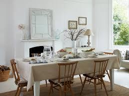 melamine salad and dessert plate sets dining room transitional