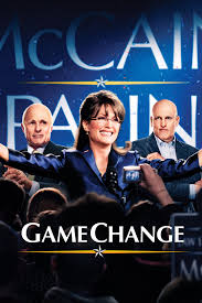 all the way watch the hbo original movie hbo