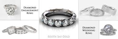 Where Can I Sell My Wedding Ring by Southern California U0027s 1 Diamond Dealer Sell Diamond Ring