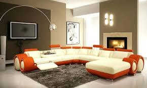 canapé couleur taupe interieur couleur taupe quelle couleur avec taupe salon cosu canape