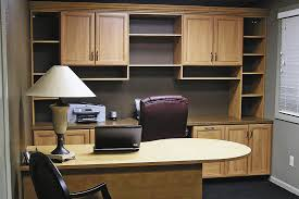 home office cabinet design ideas home office cabinetry design custom home office storage cabinets