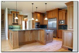 kitchen remodel ideas for older homes kitchen ideas for older homes dayri me