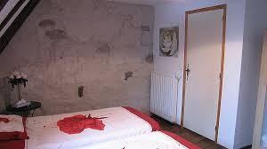 chambre d hote aumont aubrac chambre d hotes aubrac awesome l annexe d aubrac maison d h tes