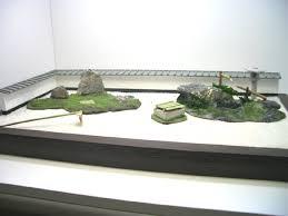 Mini Rock Garden Japanese Zen Rock Garden Mini Orogd Decorating Clear