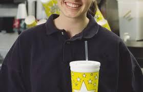 waitress interview tips job interview tips for fast food restaurants chron com