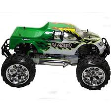 nitro monster truck new savagery pro 1 8th scale nitro rc monster truck with 2 4g radio
