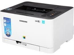 laser printers and color laser printers newegg com