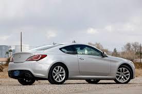 silver hyundai genesis coupe 2014 genesis coupe with hyundai genesis coupe fd on cars