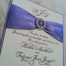 Wedding Invitations Long Island Fairy Tale Affairs Long Island Wedding Invitations Calligraphy