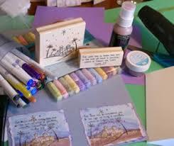 handmade watercolor cards watercolor cards