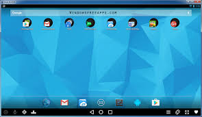 android emulators top 5 best android emulators for pc