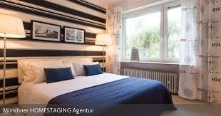 blaues schlafzimmer schlafzimmer ideen modern blau mobelplatz